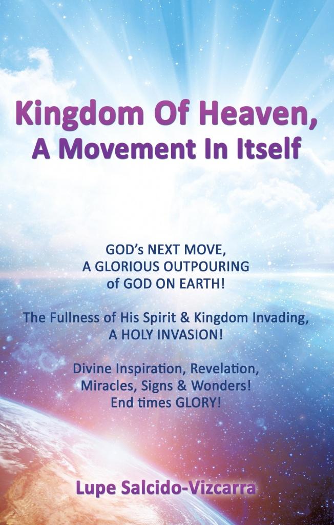KINGDOM OF HEAVEN cover.jpg