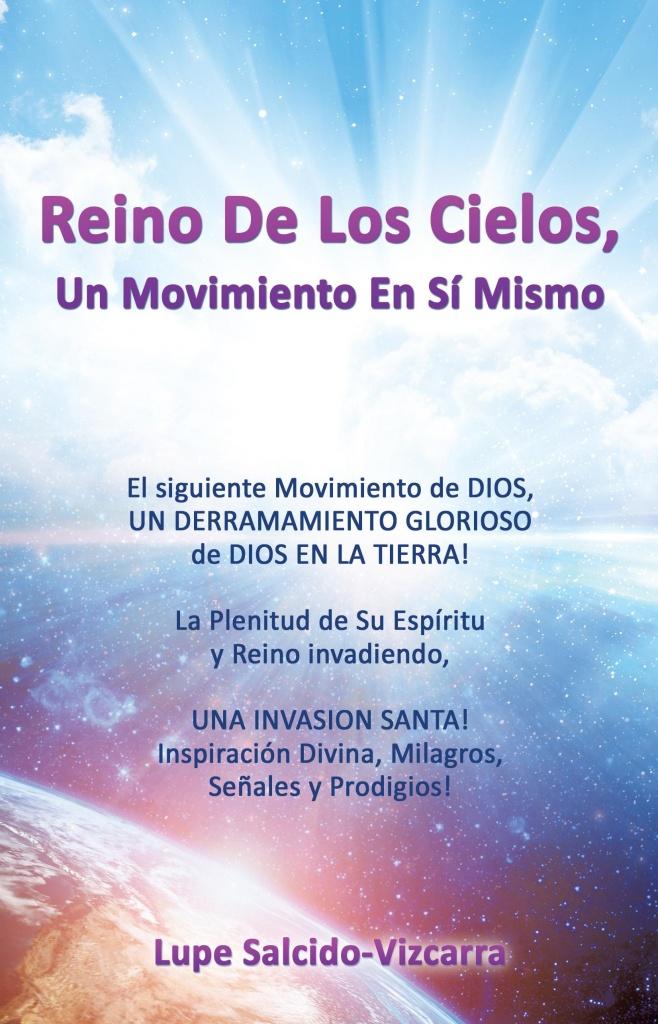 REINO DE LOS CIELOS cover.jpg